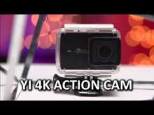 Embedded thumbnail for Yi 4K Action Cam Review - The GoPro Killer!?